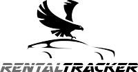 Inbouw formulier - Rental Tracker